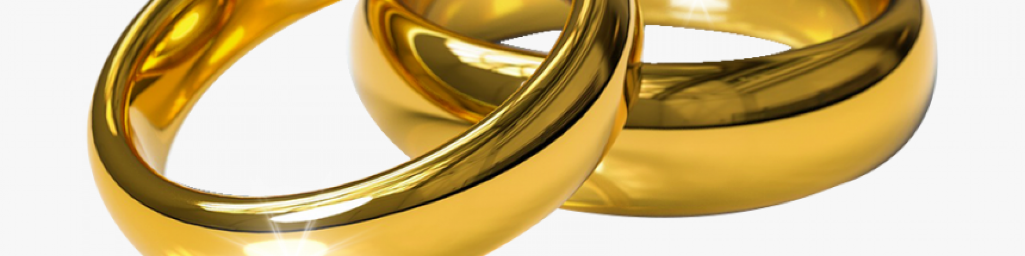 231-2314457_rings-transparent-background-download-gold-wedding-rings-png