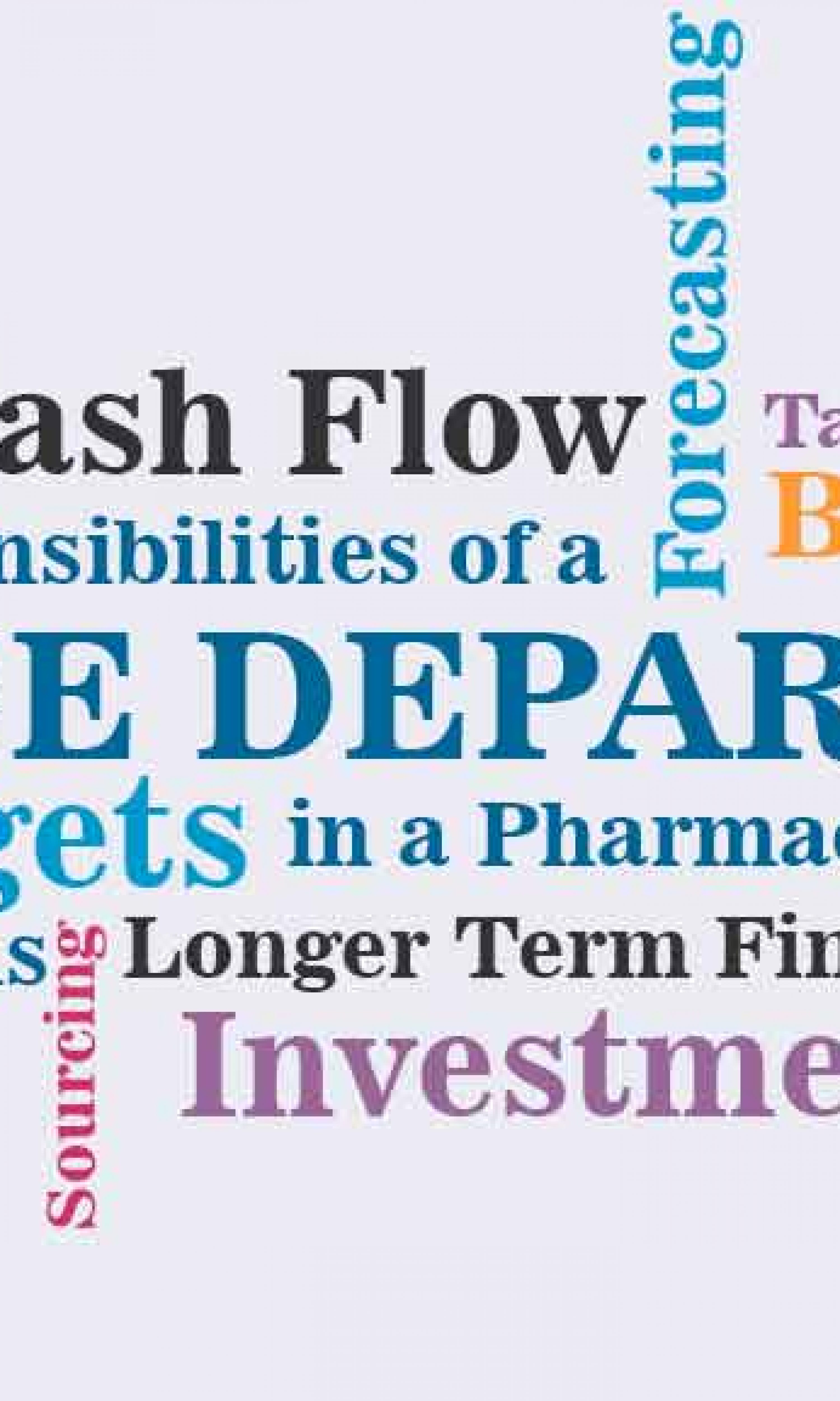Roles-and-Responsibilities-of-a-Finance-Department